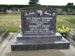 Ivy Lilian Fleming (Pope) (1927 - 2009) - Genealogy