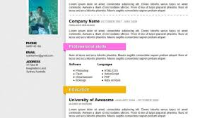 Full Size of Resume:amiable Superior Free Resume Posting Websites  Gratifying Free Resume Download Sites ...