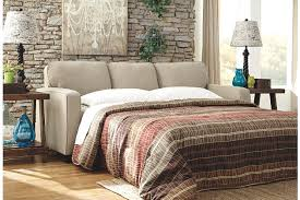 Sofa Ashley Furniture Sofa Sleeper Rueckspiegel
