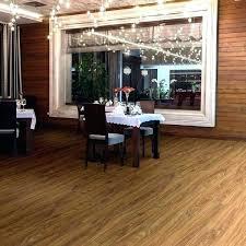 smartcore ultra flooring pro vinyl installation