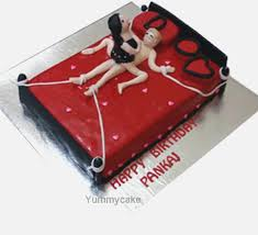 Bachelor Party Cakes In Pune Freshbirthdaycakesgq