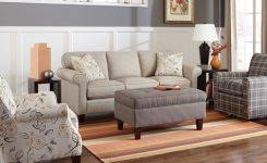 Furniture Stores In Albany Ny Free Milan Bedroom Furniture Range