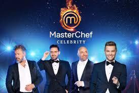 MasterChef Celebrity 2 ya tiene fecha de estreno - RTN