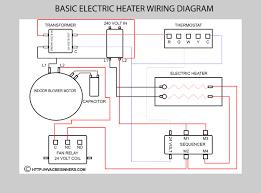 gas heat wiring diagram last ned 240v Water Heater Wiring Diagram 240 Volt Water Heater Wiring