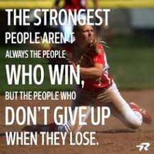 pics of softball sayings pin by michelle on softball pinterest