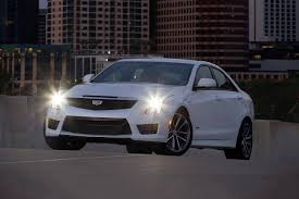 2018 cadillac ats redesign. exellent redesign 2018 cadillac atsv price and release date with cadillac ats redesign