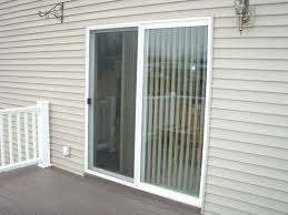 get out onto the patio with custom sliding screen doors image sacramento ca get out onto the patio with custom sliding screen doors