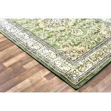 brown zebra rug 8x10 brown zebra print area rug and beige whole rugs depot home ideas brown zebra rug