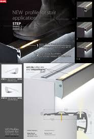 stair tread lighting. 3 20120611151516newsletter_profil_step.jpg 4 20120611125958butymontazmg8576all. Stair Tread Lighting
