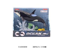 china plastic sea s whales model children toy china children toy plastic toy