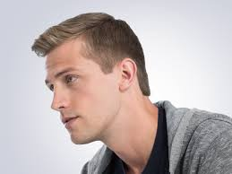 Gents Hair Style hd wallpapers hair style gents cutting wcaearepress 7088 by wearticles.com