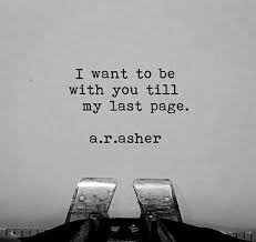 I Want A Relationship Quotes Simple 48 BEAUTIFUL LOVE QUOTES FOR RELATIONSHIP DIYs