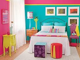 Neon Paint Colors For Bedrooms Neon Paint Colors For Bedrooms Home Decor Interior And Exterior