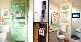 building a small bathroom. 50+ small bathroom ideas that you can use to maximize the available storage space \u2013 cute diy projects building a