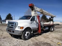 Terex Bt3470 Load Chart Boom Trucks Terex Bt 3470 Specifications Cranemarket