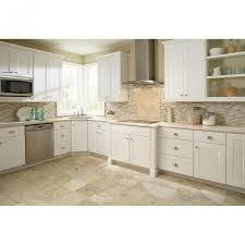 Decorative Kitchen Cabinets Kitchen Hampton Bay Kitchen Cabinets In Finest Decorative Island
