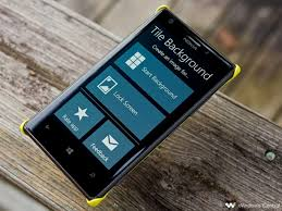 Download hd windows 10 wallpapers best collection. Create Custom Windows Phone 8 1 Backgrounds And Wallpapers With Tile Background Windows Central