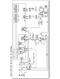 samsung wiring diagrams for dryer wiring diagrams and schematics ge electric dryer wiring diagram 4 wire dryer plug help needed