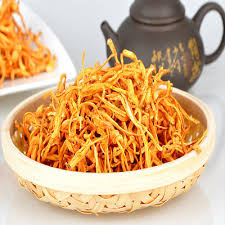 Dried Chinese Jin Chong Cao Herb~ Cordyceps Sinensis ~Fast/Free Ship! 500g  | eBay