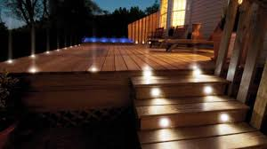 Outdoor Patio Lighting Options Amusing Outdoor Deck Lighting Low Led Ideas Unique Exterior