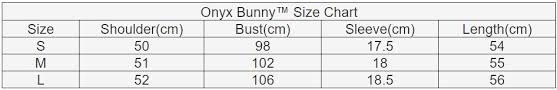 Fragile Jeans Size Chart Fragile Angel Shirt