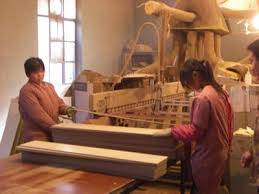 Manufacturers Of Laminate Flooring