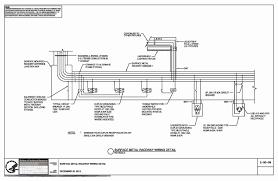 switch plug combo wiring diagram new bination switch receptacle 4 way wiring diagram luxury best 4 way trailer plug wiring diagram graphics