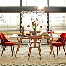 danish dining table and chairs mid century dining table set vintage mid century modern dining set danish dining view larger mid century teak dining
