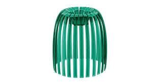 <b>Плафон</b> Koziol <b>Josephine M</b> зелёный | Цена: 9390 руб.