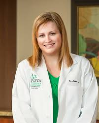 Abigail S. Smith, MD | Lexington Medical | Columbia, SC Hospital