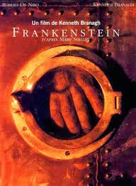 macbeth and frankenstein thesis gq suggested essay topics and study questions for perfect for students who have to write frankenstein essays check out our thorough summary and analysis of
