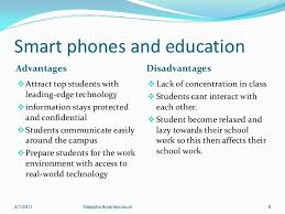 essay cell phone madrat co essay cell phone