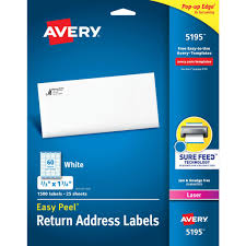 Avery Template Postcards For Laser Printers X Uncoated White