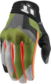 icon anthem deployed gloves green where can i icon motorhead leather jackets icon