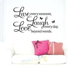 wall art peel and stick cm live laugh love motto wall art wallpaper peel peel and wall art peel and stick  on peel and stick wall art for dorms with wall art peel and stick removable wall decal also peel off wall art