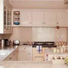 Kitchen Designs Small Spaces Kitchen Designs Small Spaces Kitchen For Small Spaces Small Space