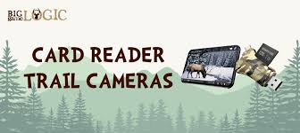 2019 Buyers Guide Best Trail Camera Card Readers