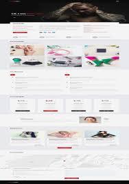 Best Portfolio Websites Beautiful Resume Website Template Free Best