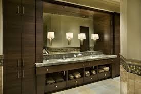 Bathroom cabinets furniture modern Toilet Modern Bathroom Cabinets Vanity Foshan Acussi Furniture Co Ltd 21 Modern Bathroom Designs Decorating Ideas Design Trends