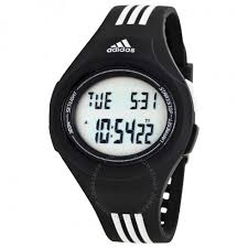 adidas uraha men s watch adp3174 adidas watches jomashop adidas uraha men s watch adp3174