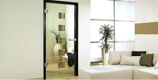 rice drifting window paper glass sliding doors door stickers bedroom decoration transpa treatments