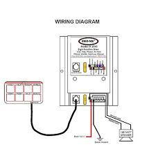 sho me wiring diagram 2 isewaeaw blokchn info \u2022 Wig Wag Flasher Diagram at Sho Me Wig Wag Wiring Diagram