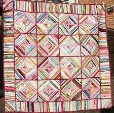 196 best Selvage Quilts images on Pinterest | Appliques ... &