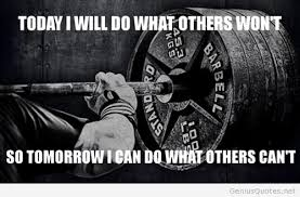 Bodybuilding Quotes Amazing Bodybuilding Quote With Picture Uploaded By Beautygirls48