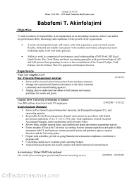 Grant Specialist Sample Resume Grant Specialist Sample Resume shalomhouseus 1