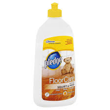 Best Mop For Kitchen Floor H E B Guide To Clean Floor Cleaners