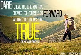Ralph Waldo Emerson     Self Reliance   Genius QuoteHD com Ralph Waldo Emerson Quotes