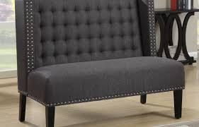 modern metal benches indoor. full size of bench:satisfactory indoor bench cushion 48 x 20 alarming memorial modern metal benches