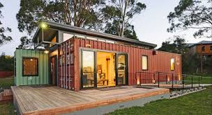 cheap shipping containers. Plain Cheap Intended Cheap Shipping Containers I