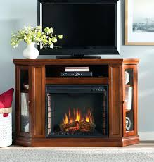tv stands with fireplace corner stand with fireplace tv stands fireplace corner tv stands with fireplace